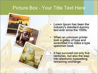 0000087533 PowerPoint Template - Slide 17