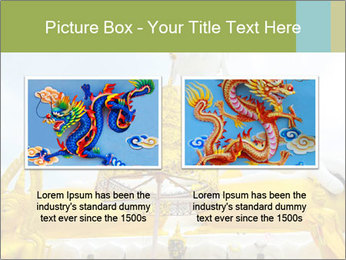 0000087533 PowerPoint Template - Slide 18