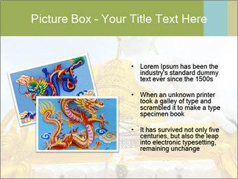 0000087533 PowerPoint Template - Slide 20