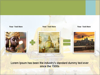 0000087533 PowerPoint Template - Slide 22
