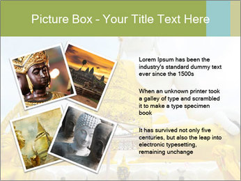 0000087533 PowerPoint Template - Slide 23