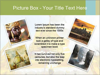 0000087533 PowerPoint Template - Slide 24