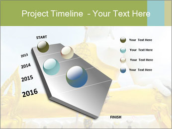 0000087533 PowerPoint Template - Slide 26