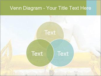 0000087533 PowerPoint Template - Slide 33