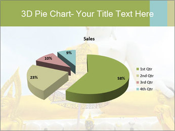 0000087533 PowerPoint Template - Slide 35