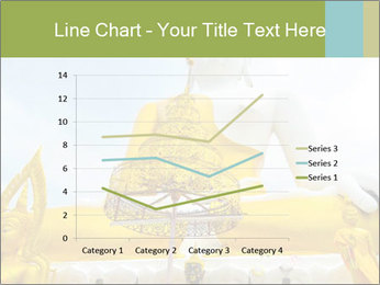 0000087533 PowerPoint Template - Slide 54