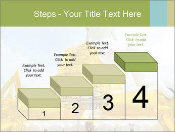 0000087533 PowerPoint Template - Slide 64