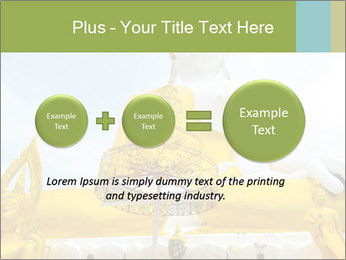 0000087533 PowerPoint Template - Slide 75