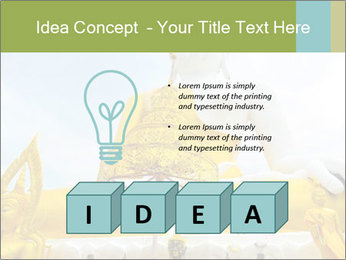 0000087533 PowerPoint Template - Slide 80