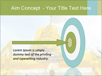 0000087533 PowerPoint Template - Slide 83