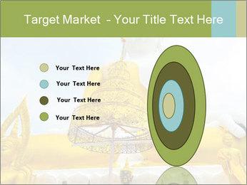 0000087533 PowerPoint Template - Slide 84