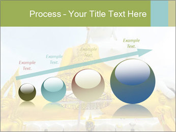 0000087533 PowerPoint Template - Slide 87