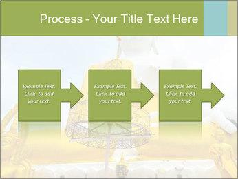 0000087533 PowerPoint Template - Slide 88
