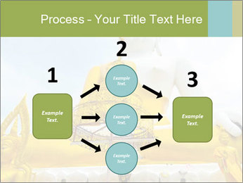 0000087533 PowerPoint Template - Slide 92