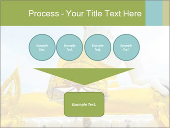 0000087533 PowerPoint Template - Slide 93