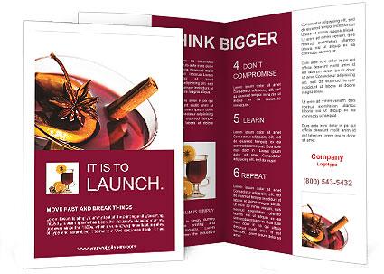 0000087534 Brochure Template