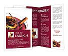 0000087534 Brochure Templates