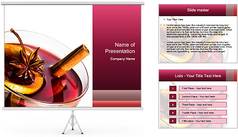 0000087534 PowerPoint Template