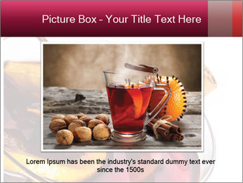 0000087534 PowerPoint Template - Slide 15