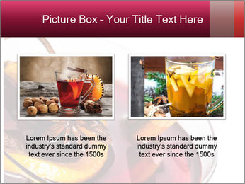 0000087534 PowerPoint Template - Slide 18