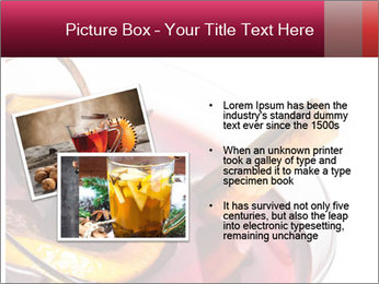 0000087534 PowerPoint Template - Slide 20