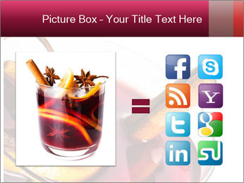 0000087534 PowerPoint Template - Slide 21