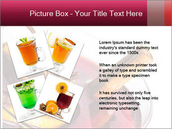 0000087534 PowerPoint Template - Slide 23