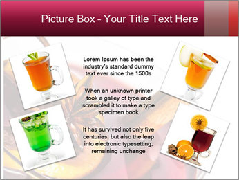0000087534 PowerPoint Template - Slide 24