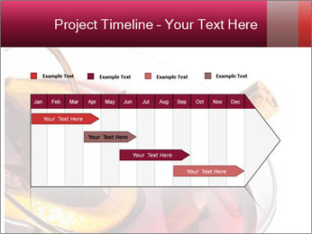 0000087534 PowerPoint Template - Slide 25