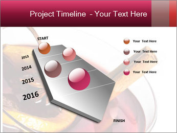 0000087534 PowerPoint Template - Slide 26