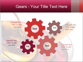 0000087534 PowerPoint Template - Slide 47