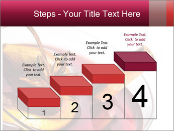 0000087534 PowerPoint Template - Slide 64