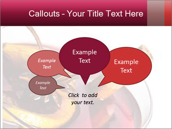 0000087534 PowerPoint Template - Slide 73