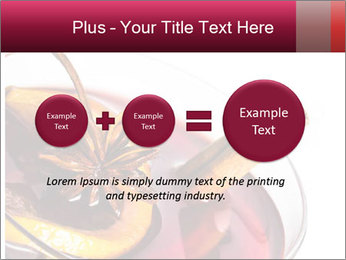 0000087534 PowerPoint Template - Slide 75