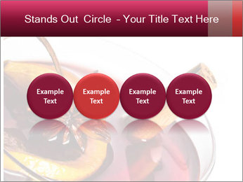 0000087534 PowerPoint Template - Slide 76