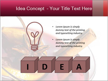 0000087534 PowerPoint Template - Slide 80