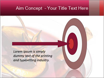 0000087534 PowerPoint Template - Slide 83