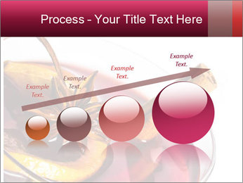 0000087534 PowerPoint Template - Slide 87