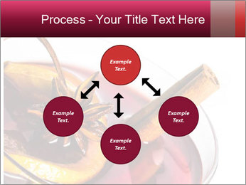 0000087534 PowerPoint Template - Slide 91