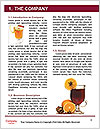 0000087534 Word Templates - Page 3
