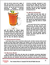 0000087534 Word Templates - Page 4