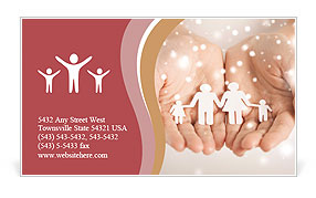 0000087535 Business Card Templates