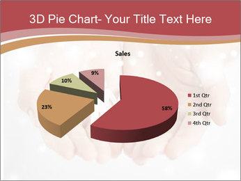 X-mas and happy people concept PowerPoint Templates - Slide 35