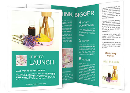 0000087536 Brochure Template