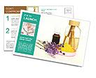 0000087536 Postcard Templates