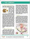 0000087536 Word Template - Page 3