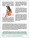 0000087536 Word Templates - Page 4
