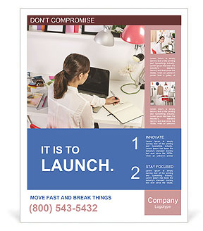 0000087537 Poster Templates