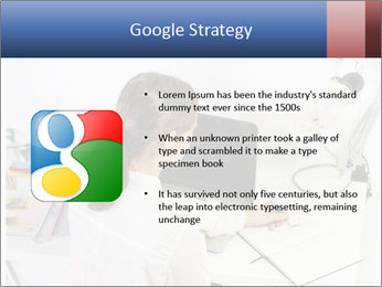 0000087537 PowerPoint Template - Slide 10