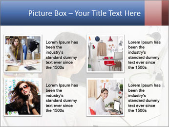 0000087537 PowerPoint Template - Slide 14